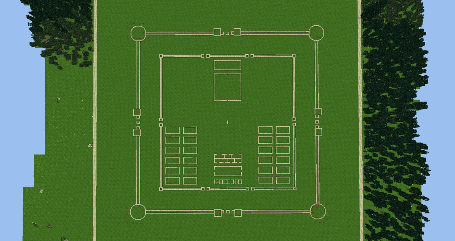 GarissonFloorPlan.jpg